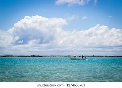 Beaches of Brazil - Praia do Francês, Marechal Deodoro - Alagoas