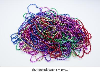 Beads Full