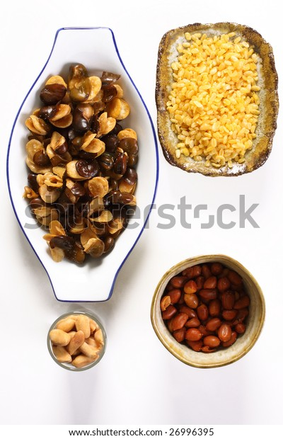 bean, fava bean, food, health, nut, organic, peanut, pitachio, rind, roast, salt, snack, various, vegetarian