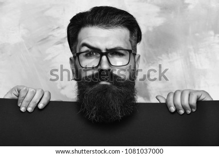 Men With Long Beards New Undercut And Beard Inspirational Mens Shaved Hairstyles S