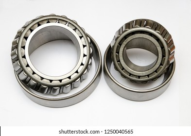 bearing, for car repair