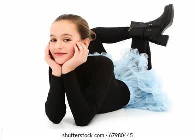 Beautiful Tween Girls Images Stock Photos Vectors Shutterstock