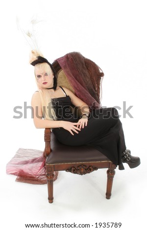 Přítelkyně porno domácí