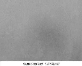 Beautiful abstract color white and gray marble on white background and gray and white granite tiles floor on black background, love gray wood banners graphics, art mosaic decoration, gray background