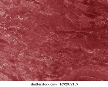 Beautiful abstract color white and red marble on white background and gray and red granite tiles floor on red background, love gray wood banners graphics, art mosaic decoration