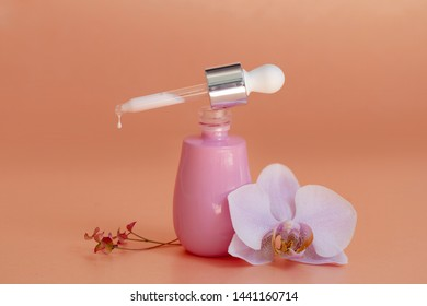 Skincare Wallpaper Stock Photos Images Photography Shutterstock