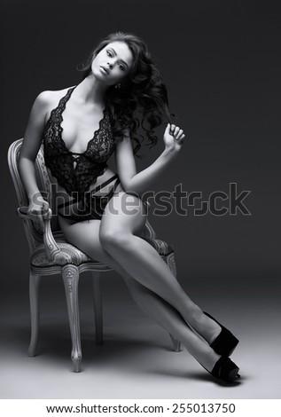 Somalia Frauen Ebenholz wunderschöne verführerische Beine sexy Ebenholz Damen