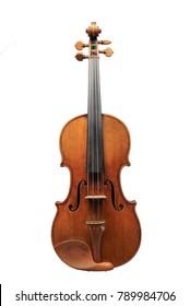 Beautiful Antique violin