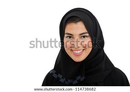 Arab female Nude Photos 61