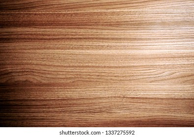 Beautiful artificial wood texture,surface and background