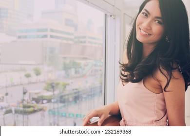 asiatique Ladyboy sexe photos