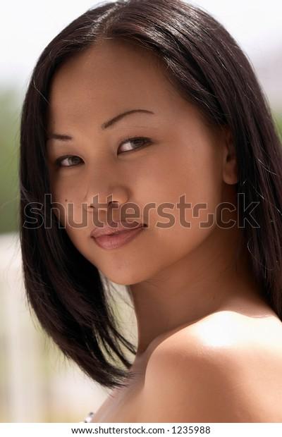 Asian panty models girls gallarys