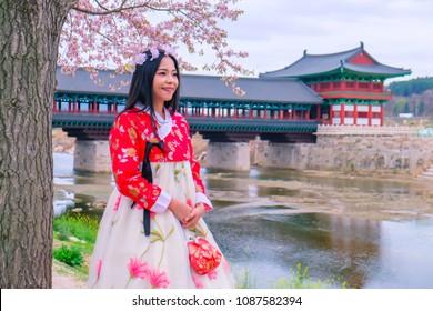 in Gyeongju women Bbw