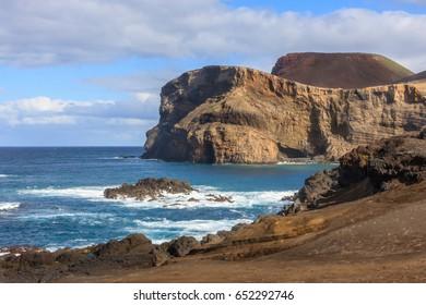 Beautiful Azores