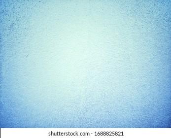 Beautiful background,frame background,wall tuxtred,wallpaper,design,vintage,blue background