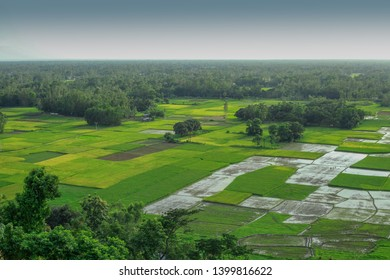 Bangladesh City Images, Stock Photos & Vectors | Shutterstock