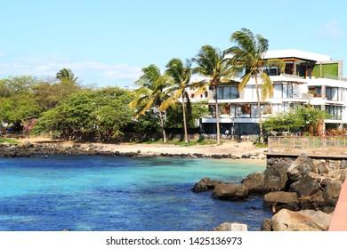 Imagenes Fotos De Stock Y Vectores Sobre Galapagos Hotel