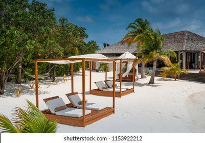 Ocean Pavilion Images, Stock Photos & Vectors | Shutterstock