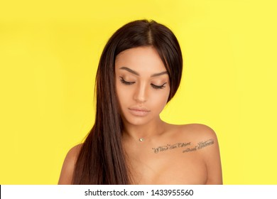 Mexican Models Images Stock Photos Vectors Shutterstock