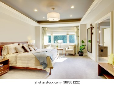 Chambre Maison De Retraite Images Stock Photos Vectors Shutterstock