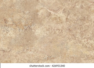 Beautiful beige granite marble. Natural stone texture