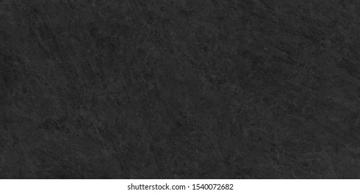 beautiful black marble stone texture background