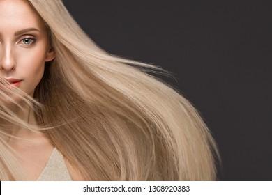 Face Lock Images, Stock Photos & Vectors | Shutterstock