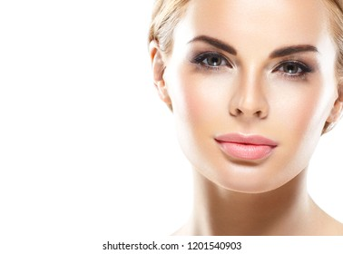 face images stock photos vectors shutterstock