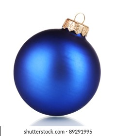Blue Christmas Balls Images Stock Photos Vectors Shutterstock