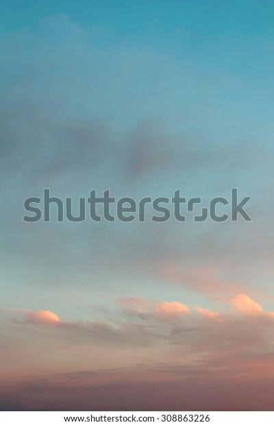 beautiful-blue-sky-clouds-air-600w-30886