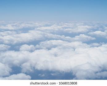 Troposphere Stock Imag...
