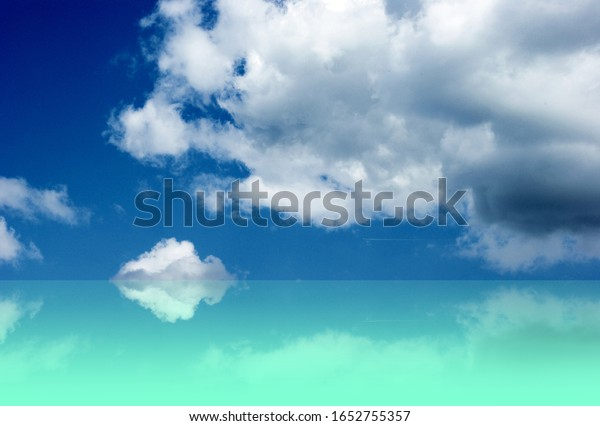 beautiful-blue-sky-turquoise-water-600w-