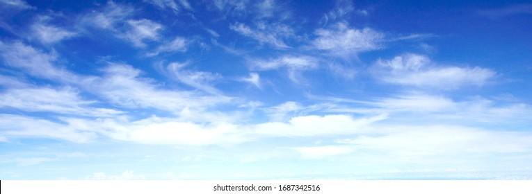 Sky Images Stock Photos Vectors Shutterstock