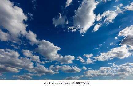 Clouds Wide Angle Images, Stock Photos