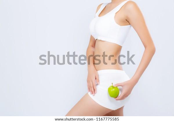 beautiful body body slimming