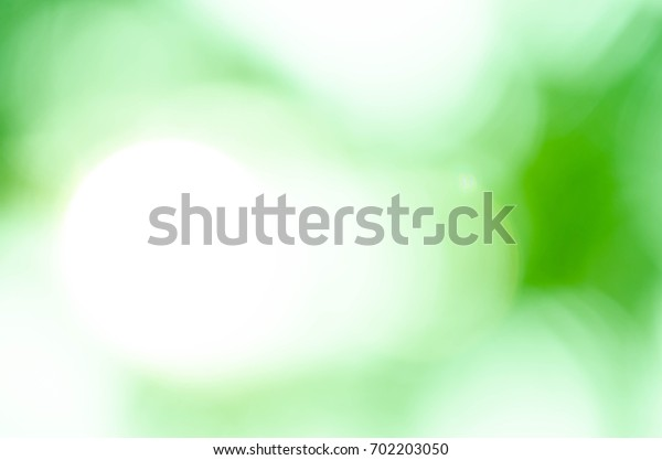 Beautiful bokeh blurred background. Colourful texture