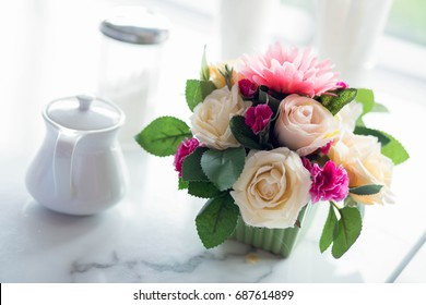 Beautiful bonquet