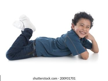 teen-boy-laying-down-teen