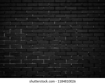 Beautiful brick background.