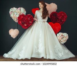 Diamond Wedding Dress Images Stock Photos Vectors Shutterstock