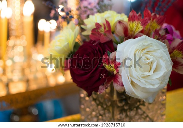 beautiful-bright-bouquet-roses-yellow-60