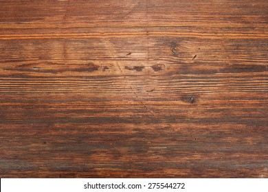 beautiful brown spruce texture for your design