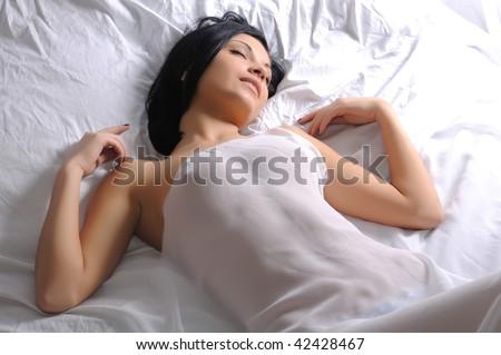 Teen tvingas analsex