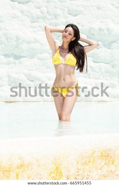 SEX AGENCY Denizli