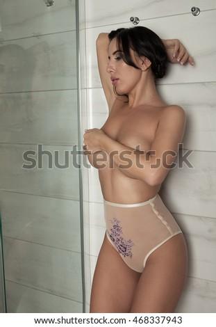Beautiful girl porm pic