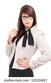 woman pelvis images stock photos  vectors  shutterstock