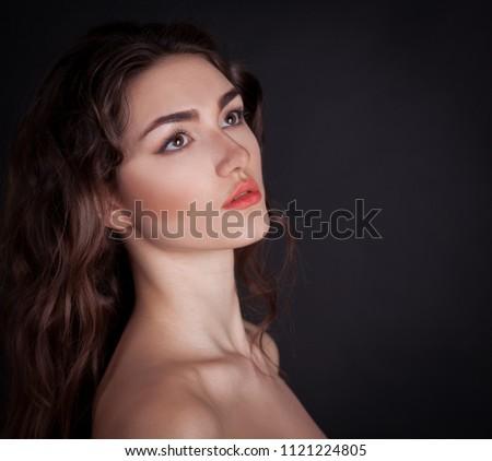 Amateur hairy bush wife
