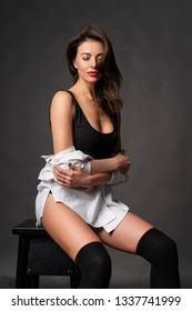 Real sexy ebony girls fucking