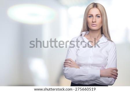 Women meet woman edit