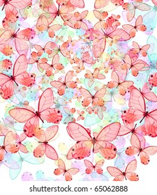 Butterfly Background Images Stock Photos Vectors Shutterstock